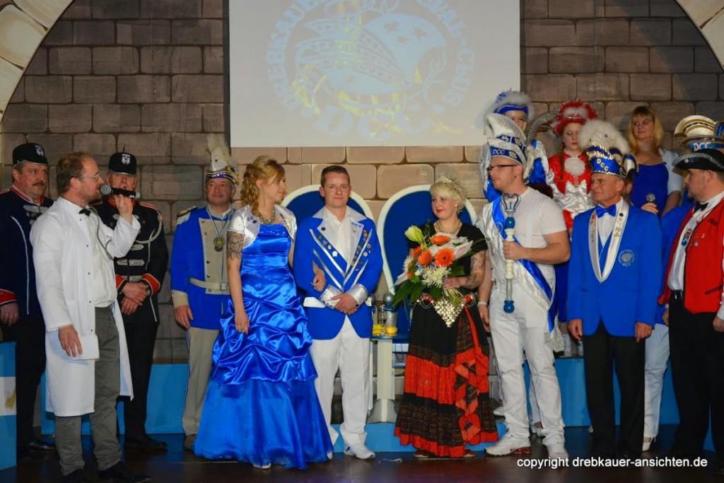 2014-11-22 Zweite Veranstaltung_218