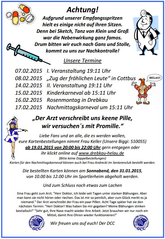 17-12-_2014_09-49-39_Amtsblatt